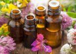 Консультация по аромадиагностике